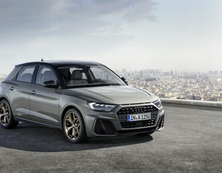 Audi, A1'in Üretimini Durdurmayı Planlıyor