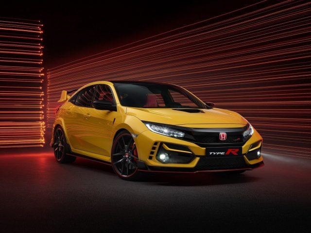 Honda, Kuzey Amerika'daki Üretim Kesintisini Uzatacak