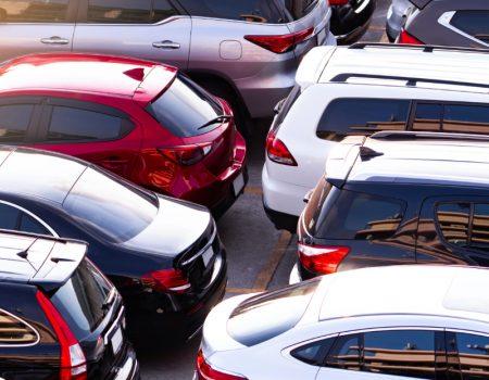 İkinci El Otomobil Fiyatlarındaki Düşüş 3.Ayında da Devam Ediyor