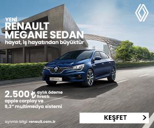 Renault_Yeni_MeganeSedan_Mart__300x250.jpg
