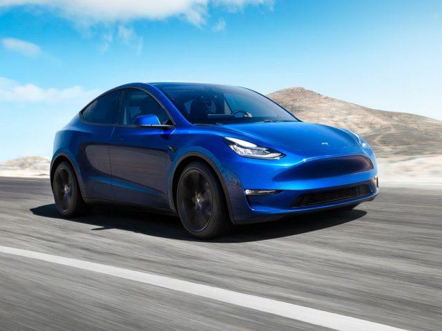 Tesla, Bitcoin İle Otomobil Satışına Başladı
