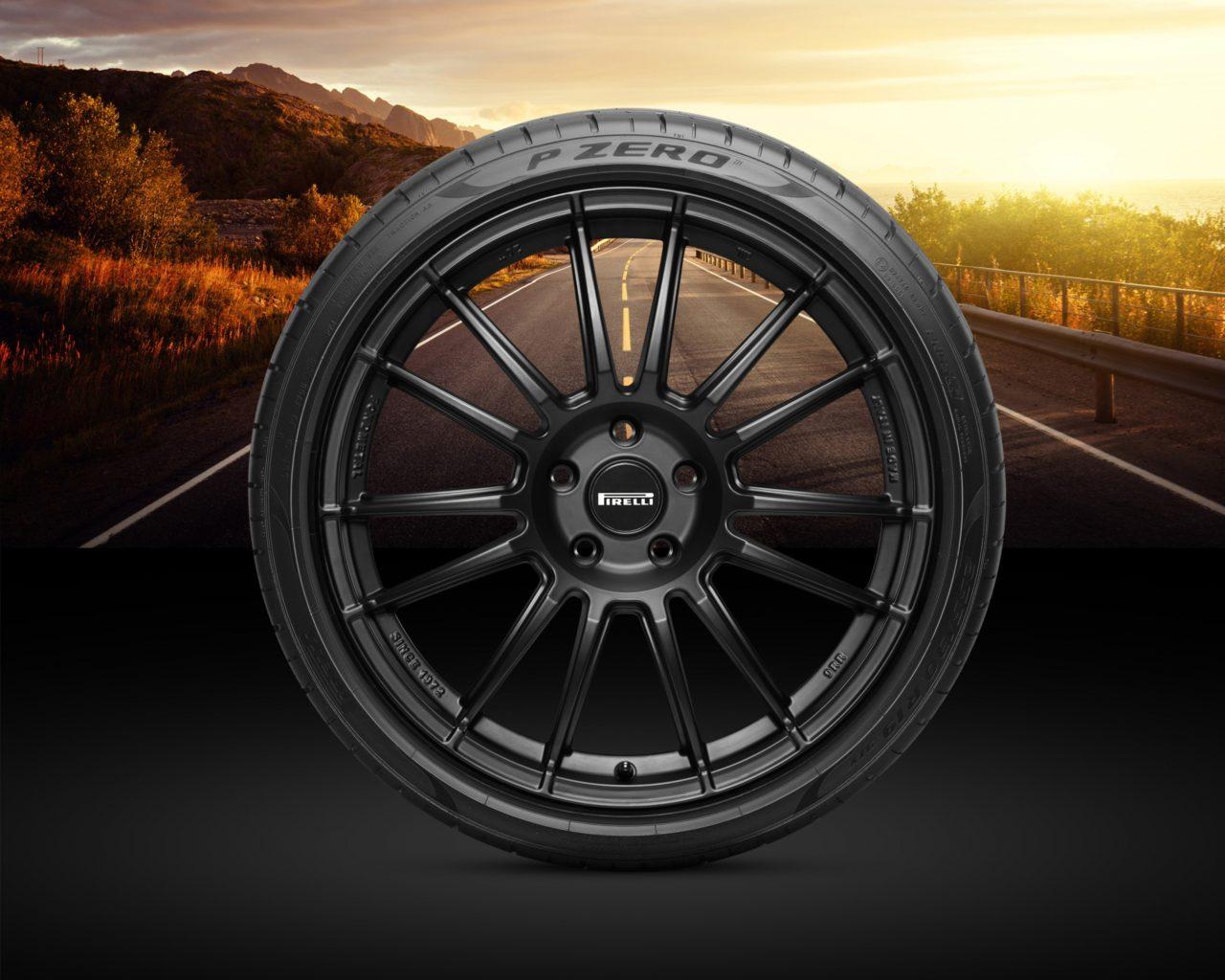 Pirelli'den 17 jant ve üzeri 4 adet lastik alan herkese 500 TL'ye varan indirim fırsatı