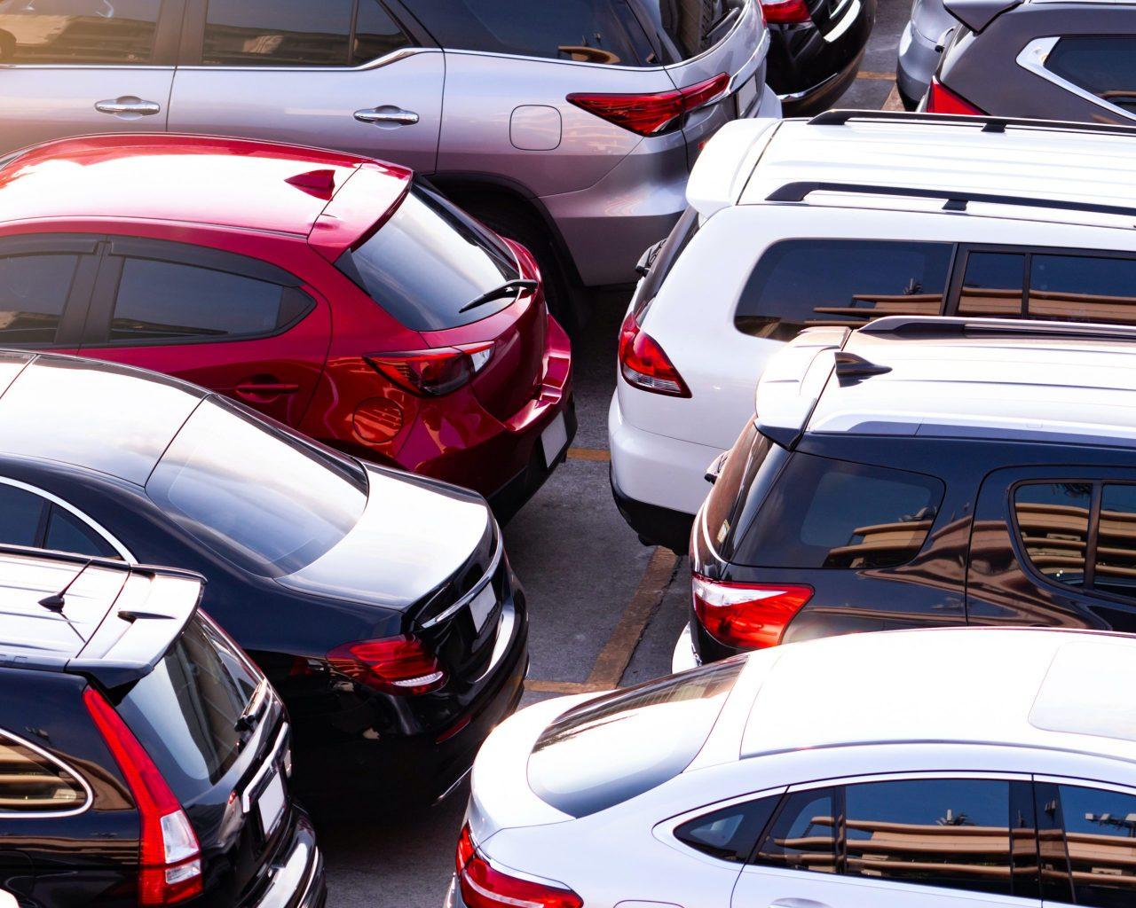 Otomobil Fiyatlarındaki Düşüş Devam Etti