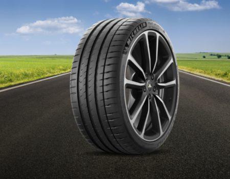 Michelin'den Yaz Kampanyasıyla Servis Fırsatı