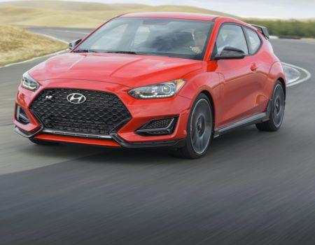 Hyundai 2021'in Mart Ayında Tüm Zamanların En İyi Satış Adedine Ulaştı