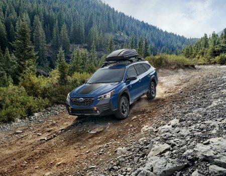 Subaru, Çip Yetersizliği Nedeniyle Japonya'daki Fabrikasını Kapatacak