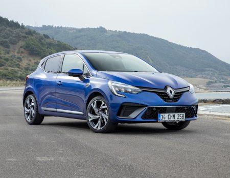 Renault ve Dacia'dan Avantajlı Bahar Fırsatları