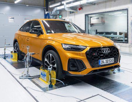 Audi'nin Müzik Sisteminin Detaylarına Kapsamlı Bir Bakış
