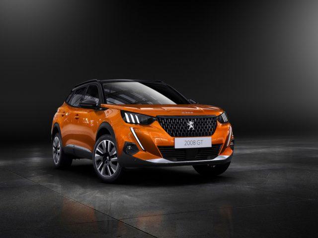 Peugeot'dan Mayıs Ayına Özel Faiz Kampanyası