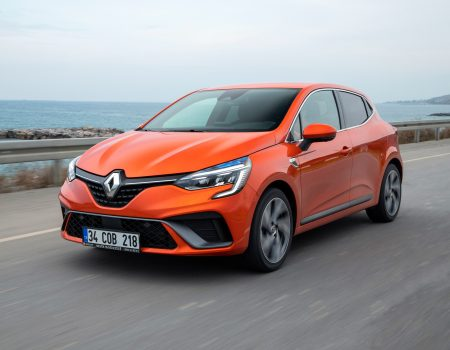 Renault Mayıs Ayında da Kampanyalarına Devam Ediyor