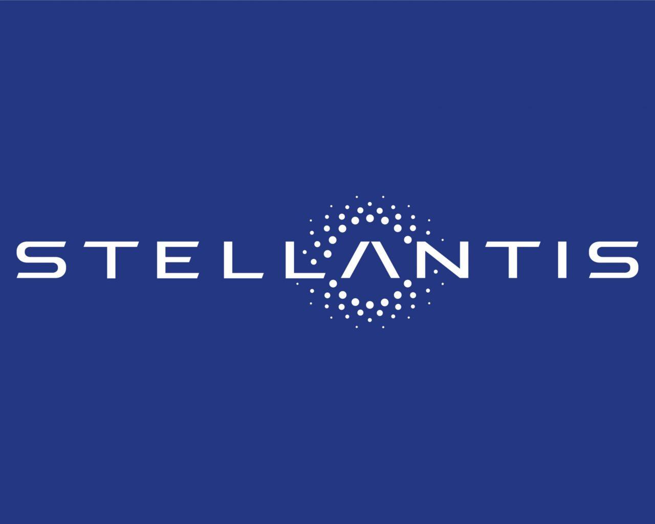 Stellantis Genel Avrupa Satışlarında Lider