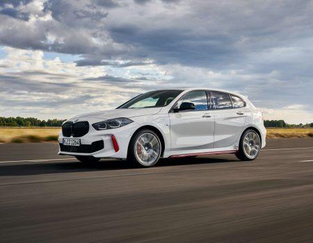 BMW Yaza Hızlı Girmeye Hazırlanıyor